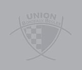 Logo Physiquesperformance.com