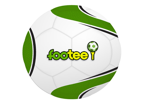 footee