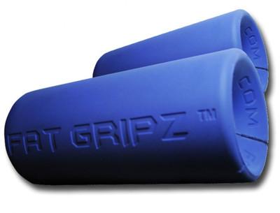 fatgripz1