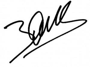 signaturebenjxxx