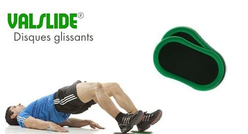 slide-valslide