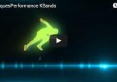 Kbands vidéo