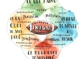 thumbnail_Ikigai Benjamin version 1