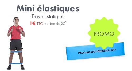 promo-slide